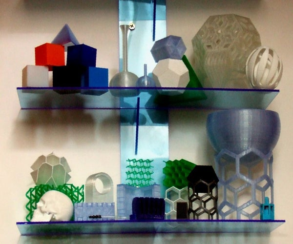 How to Use and Optimize a 3D Printer