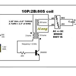 2B-10P-80S coil (tube).jpg_thumb.png