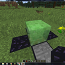 How to Make a Trampoline in Minecraft