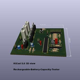BatteryTester3D.jpg