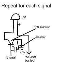 A transistor sound circuit.jpg