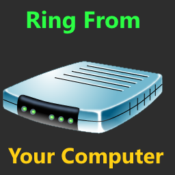 Use Your Computer As a Telephone Device & Fax Machine
