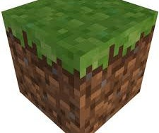 How to Make a Minecraft Sever Plugin