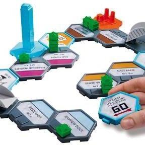 u-build_monopoly.jpg