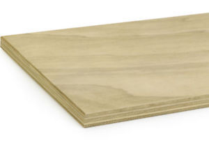 Cutting of Plywood in Desired Size