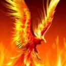 Phoenix Flare
