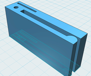 Modular Carbon Fiber Tape Heating