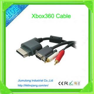 Xbox360 6.jpg