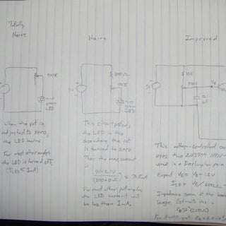 led-voltage-controlled-current-source-circuit-diagram.jpg
