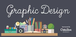 Graphic Design Contest