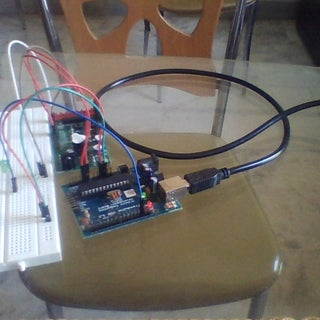 HOW-TO Use the ARDUINO SERIAL MONITOR