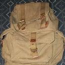 Backpack EDC