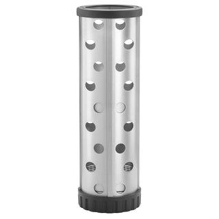 ryobi cooler tube.jpg
