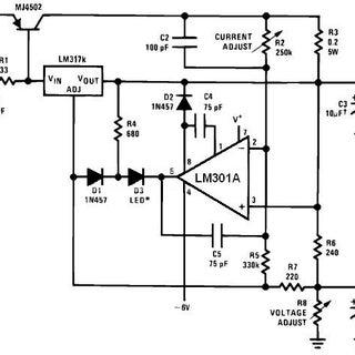 lm317-5 amps-power-circuit.jpg