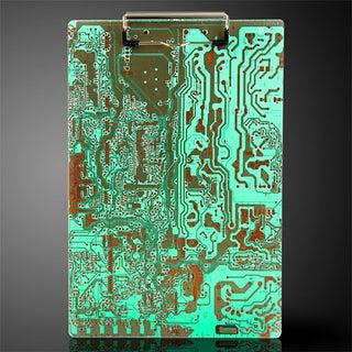 4005_clipboard-x.jpg