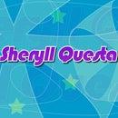 SheryllQ