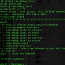 Remote Debug for Arduino ESP8266 Over Telnet