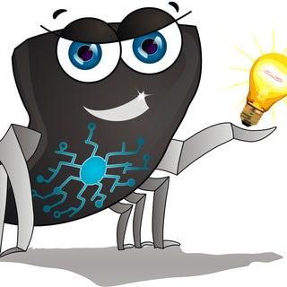 chip + bulb.jpg