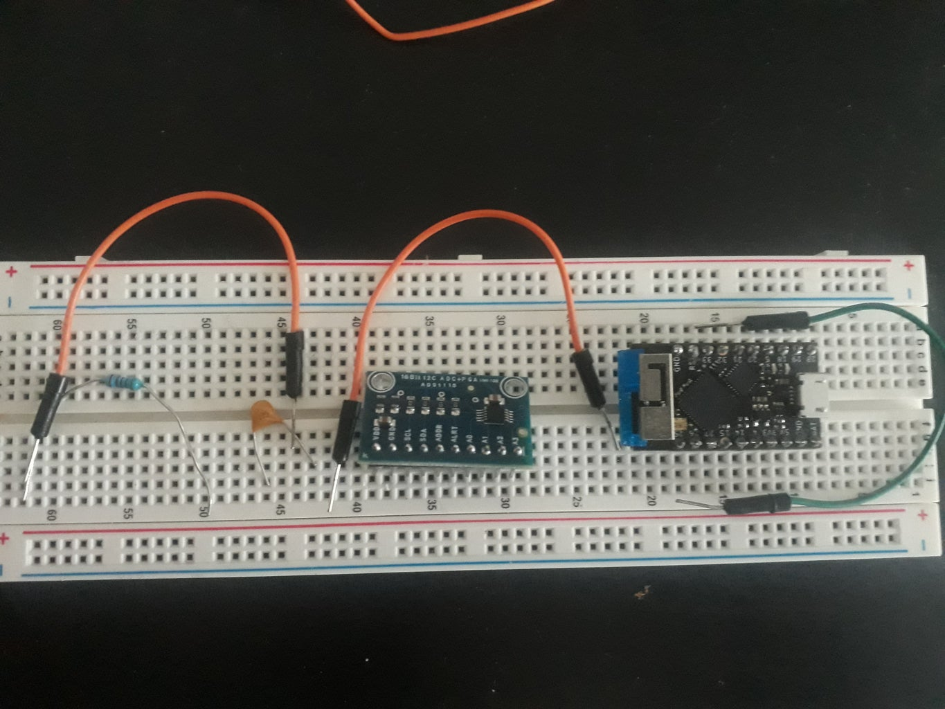 How to Make and Test a Better DAC With ESP32
