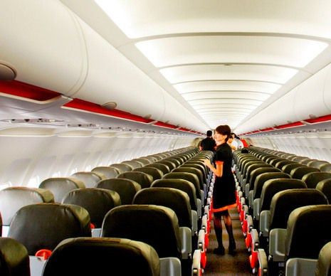 How to Get Hidden Discounts on Air-tickets