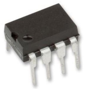 Requirements 2/3 - Components for Your Circuit