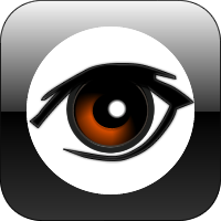 Diy surveillance system.