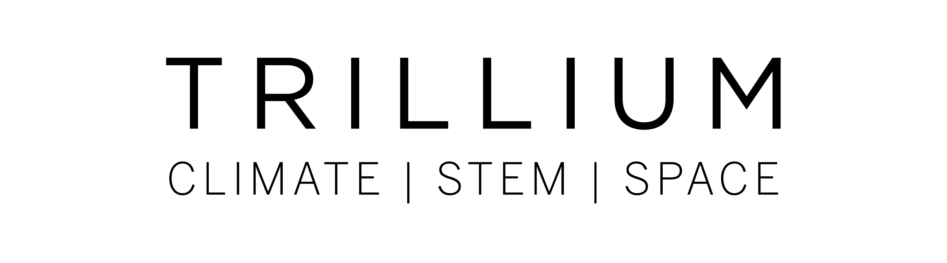 Stipple on Sole (Optional)