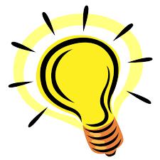 Idea & Design