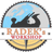Radeks Workshop