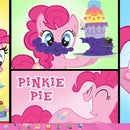 My Little Pony: Friendship is Magic Windows 7 Theme Download