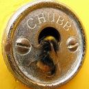 clockworkdoorbell