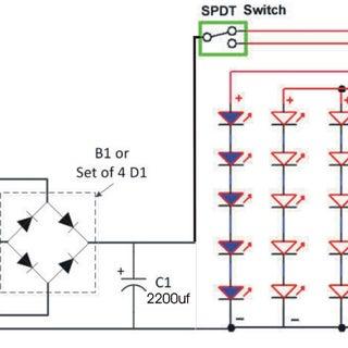 LED Circuit Diagram.jpg