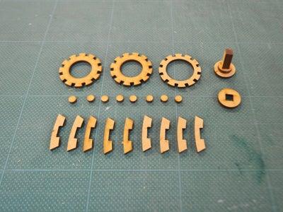 Assemble 02