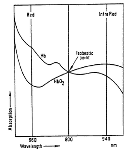 Theoretics in PPG Technology