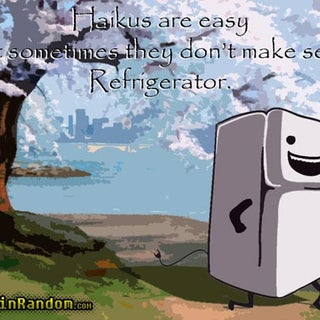 haiku-sense-refrigerator.jpg