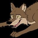 WolfKodi