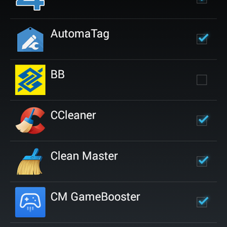 Android - the Complete Guide for Moving Installed Apps Using ADB and Changing the Default Install Location