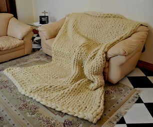 Wool Blanket AND Mattress Topper