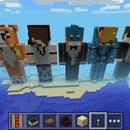 My Statue World