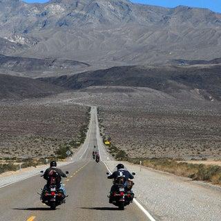 Harleys-on-desert-highway.jpg