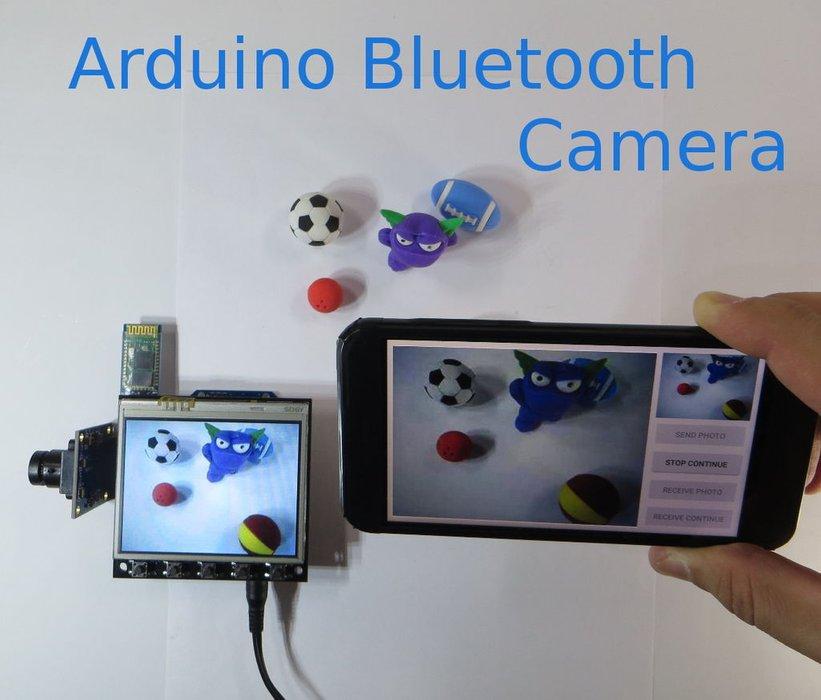 Communication Bluetooth Module With HC-05 HC-06