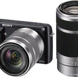 sonynex f3 digital camera harveynorman digital camera.jpg