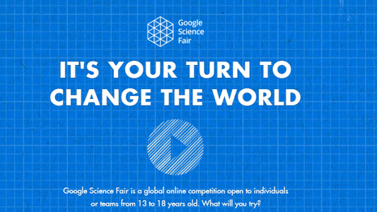 Google Science Fair 2015 and Intel 2015 (Research Paper)