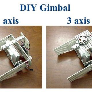 gimbal_frame.jpg
