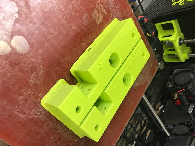 3D Print Away!
