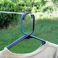 clotheshanger1.jpg