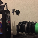 3D Printing Filament Spool Holder