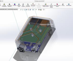 Pocket-Sized Simon Game With Arduino