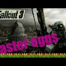 Fallout 3 Easter Eggs!