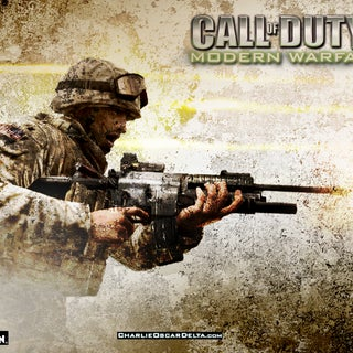 C:\Documents and Settings\Connor Smith\My Documents\My Pictures\cod4_1_1600x1200[1].jpg